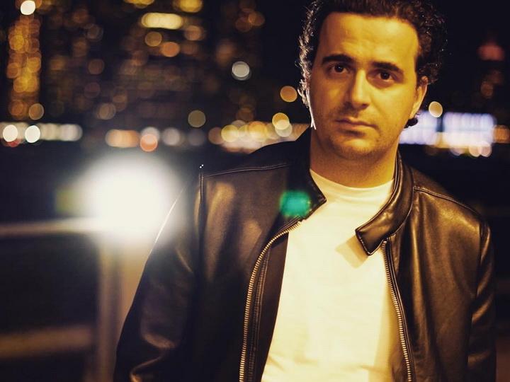 «Папа, прости, я вырос…»: Рэпер Орхан Зейналлы спел о конфликте отцов и детей - ВИДЕО