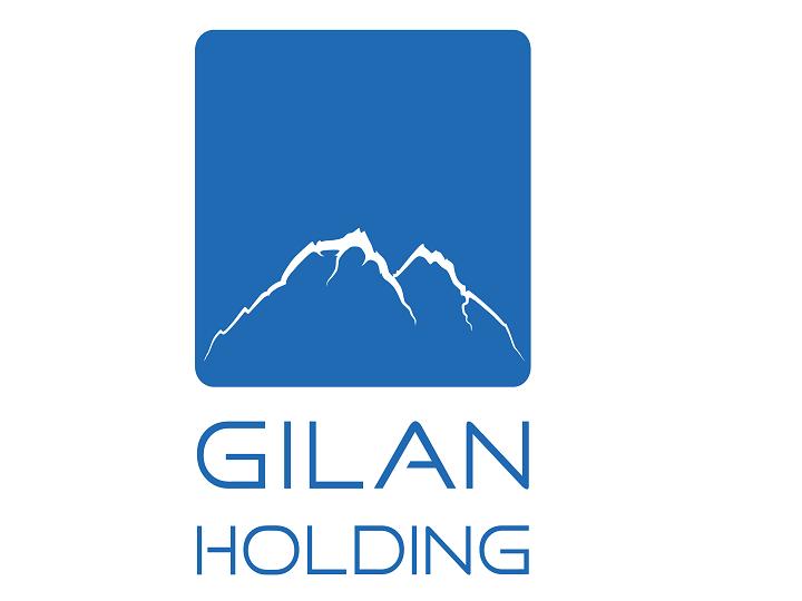 """""""Gilan Holding"""" inşaat məhsullarını """"BakuBuild"""" sərgisində təqdim edəcək"""