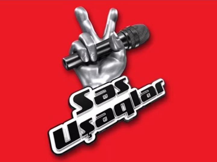 Названо имя одного из звездных наставников проекта SƏS uşaqlar - ФОТО – ВИДЕО