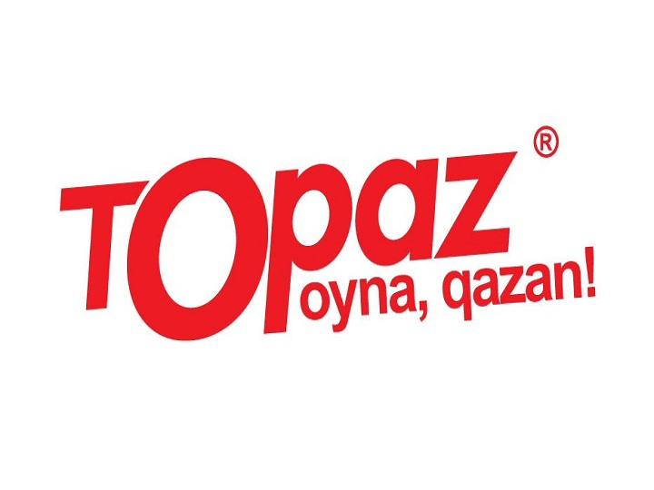 """""""Topaz"""" texniki problemlərin həlli ilə bağlı müraciət edib (18+) – VİDEO"""