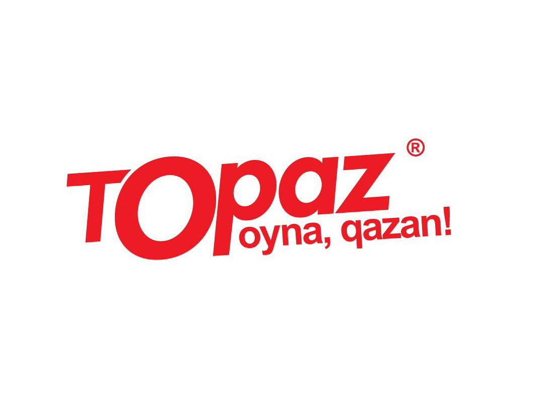 Обращение Topaz в связи с возникшими техническими проблемами (18+) - ВИДЕО