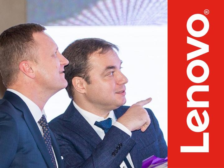 """""""Lenovo Global Technology"""" Azərbaycanda törəmə şirkətini təsis etdi"""