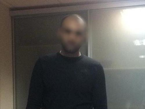 Любовник-азербайджанец задушил в России сотрудницу детсада из-за разговора о деньгах