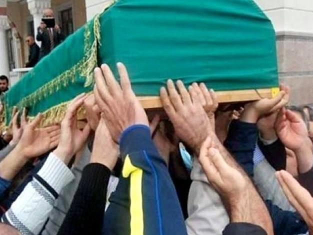 Скончался сотрудник Кабинета министров Азербайджана