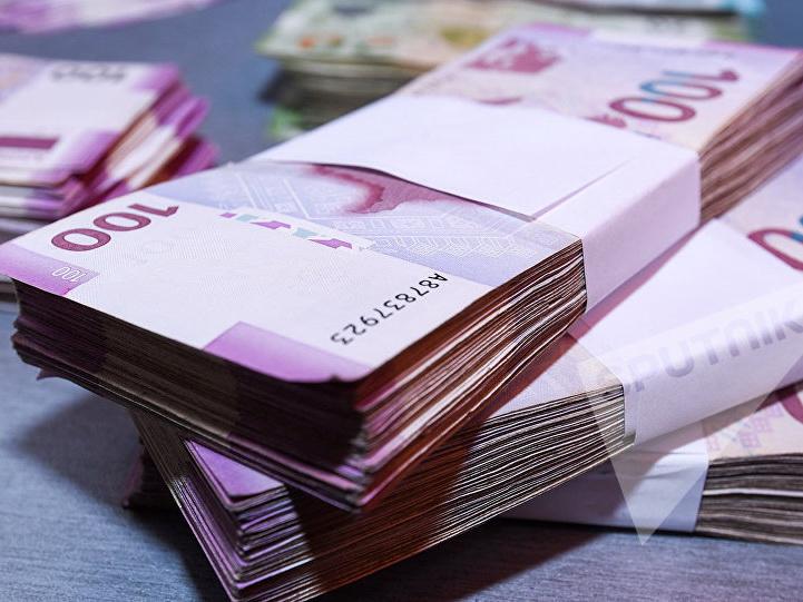 В Азербайджане с 2020 года вновь повысят акцизные налоги