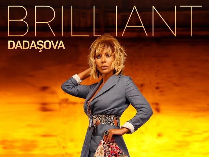 Новый сингл Бриллиант Дадашевой «Para, Para» вызвал ажиотаж в Турции – ФОТО – ВИДЕО