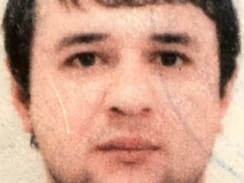 В Дагестане ищут пропавшего уроженца Азербайджана с психическим расстройством