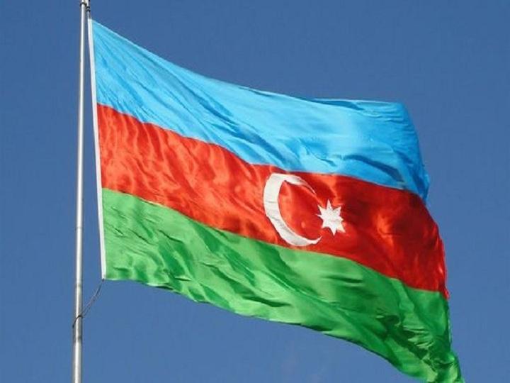 Qoşulmama Hərəkatına sədrlik Azərbaycana keçdi