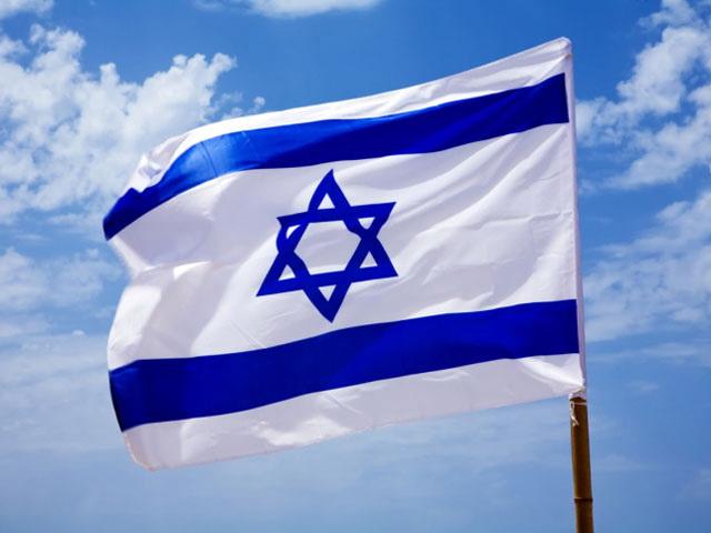 Посольство Израиля в Баку приостановило работу