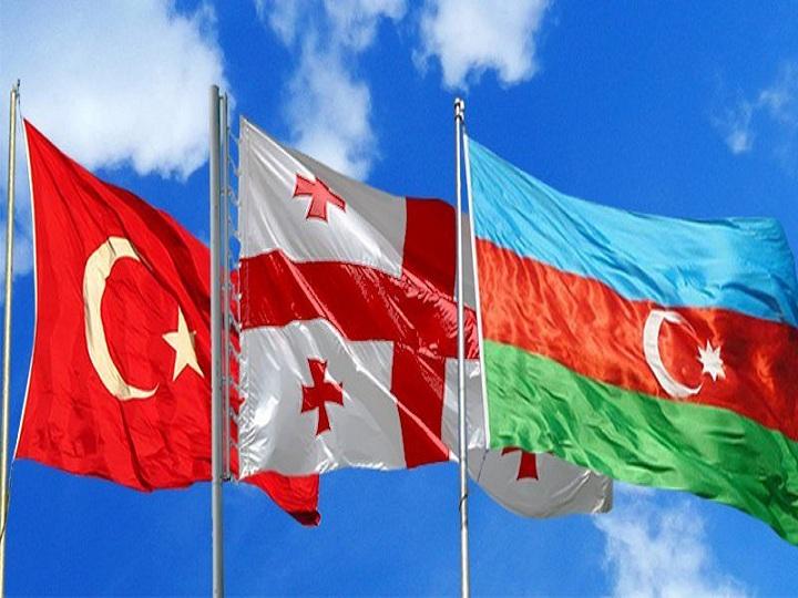 Regional təhlükəsizlik: Ermənistanın pozucu fəaliyyəti və Azərbaycan-Türkiyə-Gürcüstan əməkdaşlığının imkanları