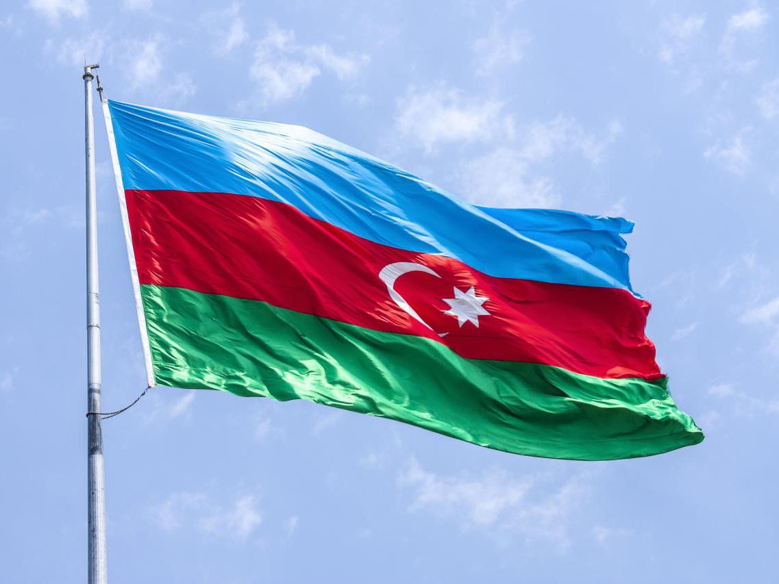 Транспарентность экономики Азербайджана: как использовать опыт зарубежных стран