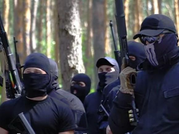 Бортников рассказал, сколько террористов в этом году поймали в СНГ