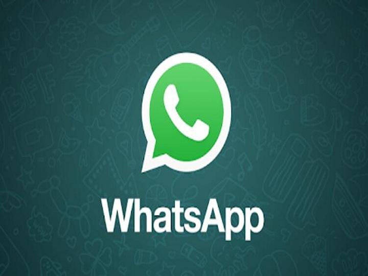 WhatsApp-dan mühüm yenilik