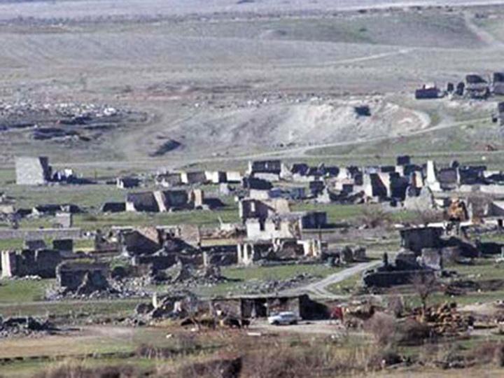 Посол США в ОБСЕ призывает стороны карабахского конфликта договориться о конкретных мерах по урегулированию
