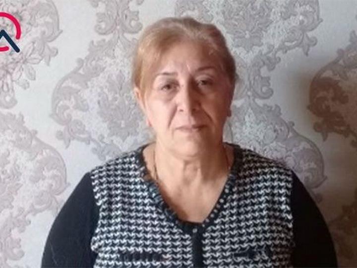 Беспрецедентное мошенничество: В Баку неграмотная женщина стала владелицей компаний с многомиллионным оборотом - ФОТО