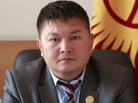 Профессор Шанхайского университета: Азербайджан может за 64 часа провести войсковую операцию в Карабахе - ФОТО