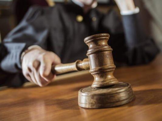 В Вологде перед судом предстанет гражданин Азербайджана за применение насилия к полицейскому