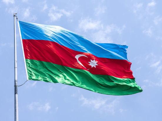Сегодня День Конституции Азербайджана