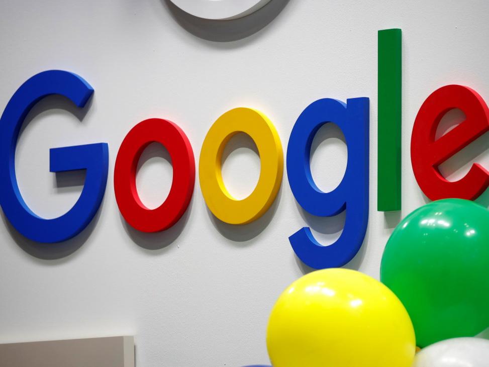WSJ узнала о секретном проекте Google по сбору личных медицинских данных
