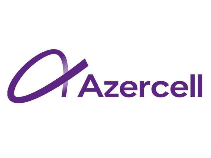 Azercell предлагает новые услуги для обеспечения удовлетворенности абонентов