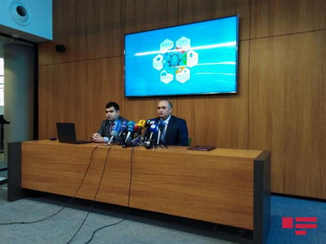 С января следующего года пенсии в Азербайджане повысятся