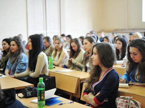 В парламенте предложили способ решения вопроса студенческих общежитий