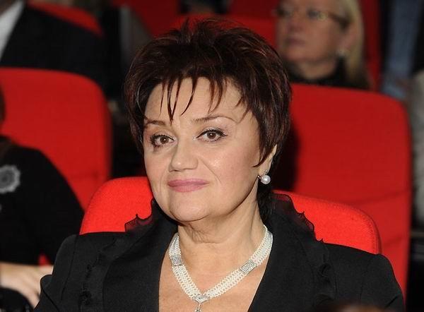 Последние новости о состоянии здоровья госпитализированной Тамары Синявской