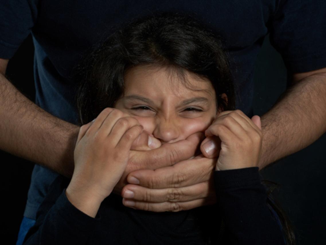 Верховный суд Азербайджана рассмотрел дело педофила