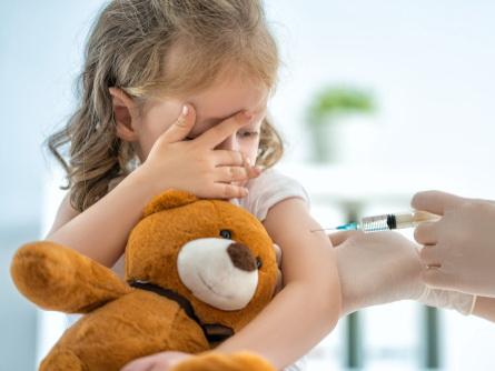 Wellcome Global Monitor: Постсоветский регион больше всех не доверяет прививкам – ФОТО