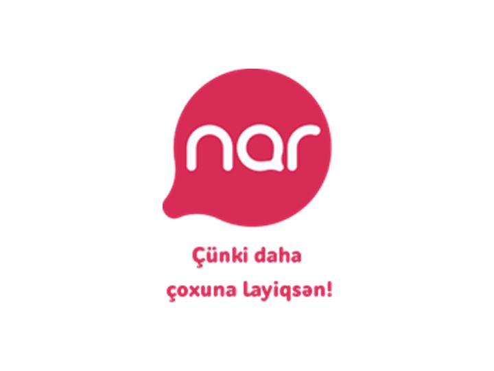 Социальный проект Nar стал победителем престижного международного конкурса – ФОТО – ВИДЕО
