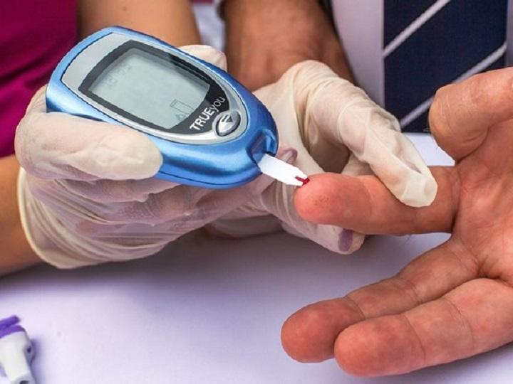Heydər Əliyev Fondu 18 yaşınadək olan şəkərli diabet xəstələrini insulinlə təmin edəcək