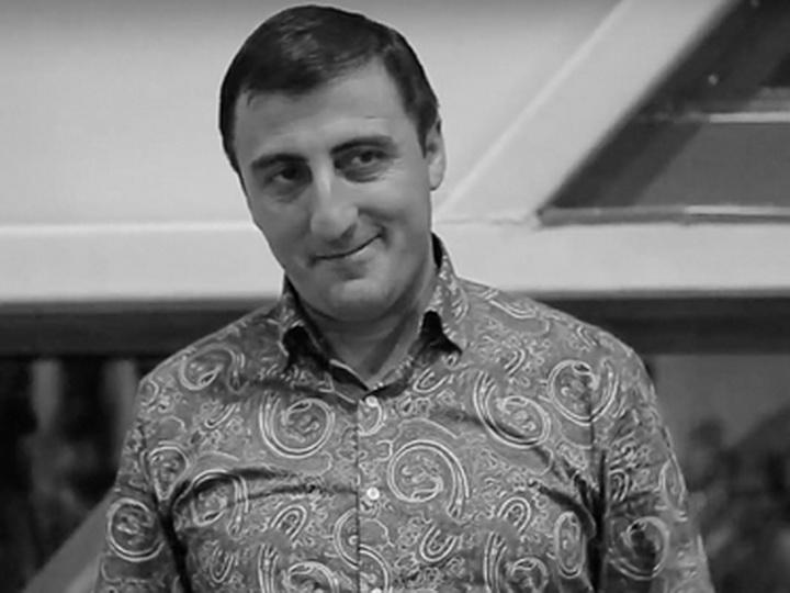 В Москве застрелили чемпиона мира по тайскому боксу Боляна