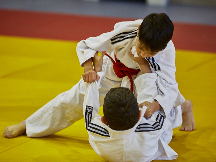 Azercell-in dəstəyi ilə sayca beşinci Uşaq Paralimpiya Oyunları keçirilib – FOTO