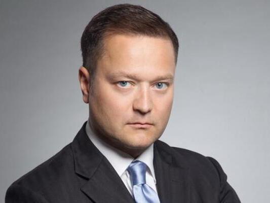 Умер российский экономист Никита Исаев, большой друг Азербайджана