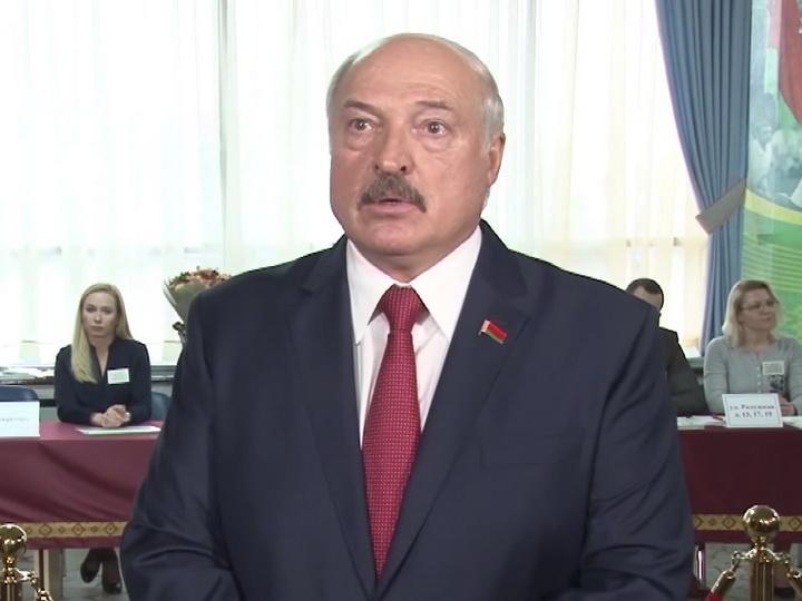 Лукашенко жестко высказался о союзе с Россией: «На хрена он нужен» - ВИДЕО