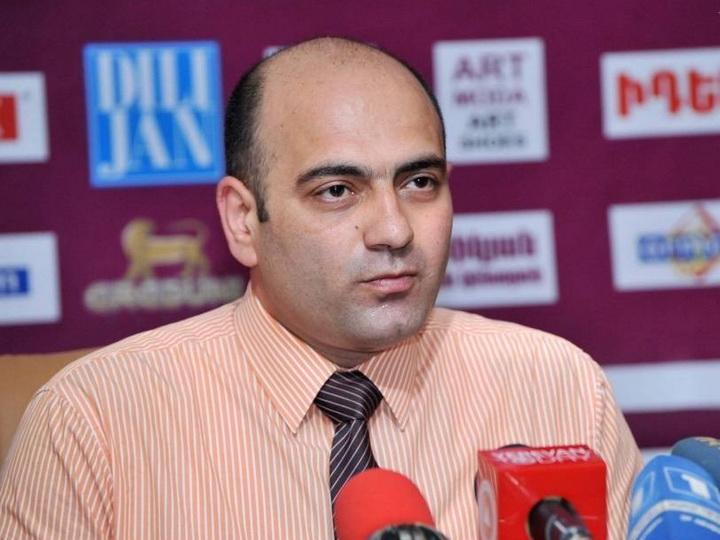 Власти провалили социальные программы - армянский экономист
