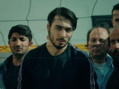 Азербайджанский актер снялся в популярном турецком сериале «Çukur» - ФОТО – ВИДЕО