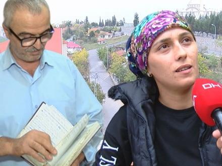 «Зовите меня Робин Гуд»: Житель Стамбула оплачивает долги бедных семей и подбрасывает им деньги – ФОТО – ВИДЕО