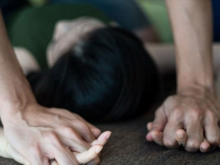 Члены банды, изнасиловавшие учительницу в Азербайджане, просят смягчить им приговор