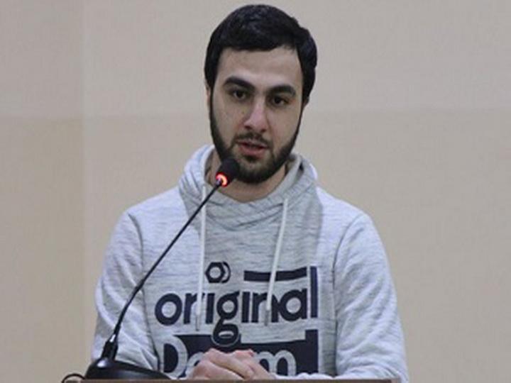 Эксперта из офиса премьера Армении выдворили в Россию, запретив въезд