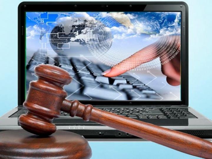 Как Минюст Азербайджана осуществляет цифровую революцию для граждан – ПОДРОБНОСТИ