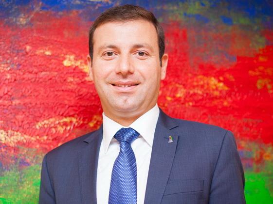 Эльхан Мамедов: «Президентом АФФА быть не хочу. Мне удобно работать генсеком ассоциации»