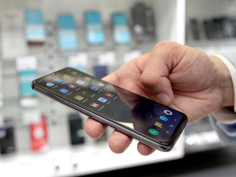 Ekspertlərdən ucuz smartfonların təhlükəsi barədə XƏBƏRDARLIQ
