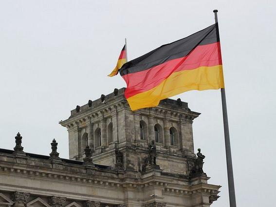 Суд Германии привел шокирующие факты о незаконном ввозе мигрантов из Азербайджана - ФОТО