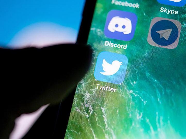 Twitter разрешил пользователям скрывать ответы к своим публикациям