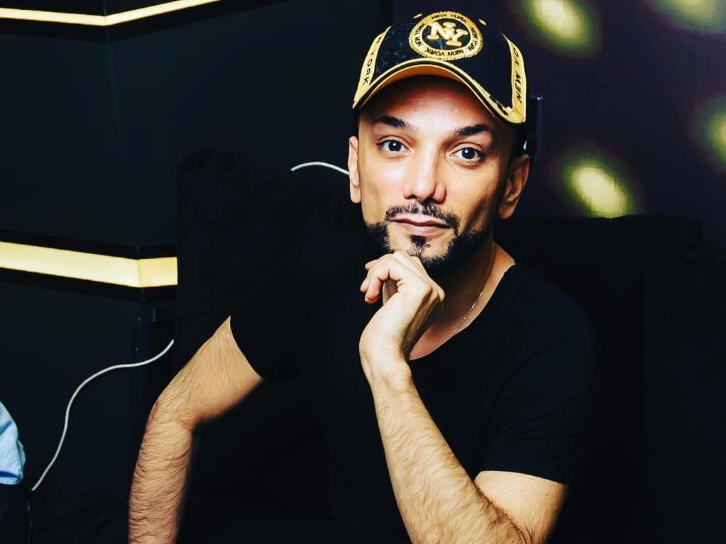 Фаик Агаев намерен стать депутатом: «Почему бы и нет?!» - ФОТО – ВИДЕО