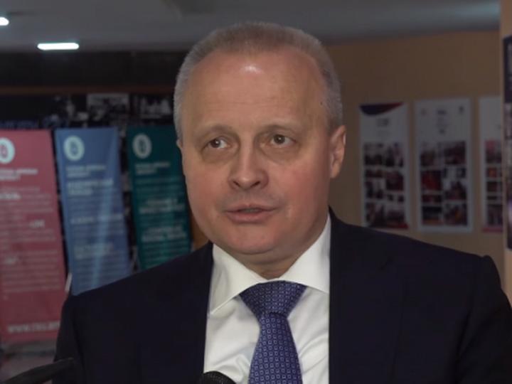 Москва осадила Ереван в вопросе Нжде: Делаются попытки переписать историю – ВИДЕО