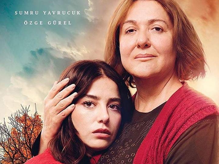 В Баку стартует Неделя турецких фильмов: Вход на сеансы бесплатный - ФОТО - ВИДЕО