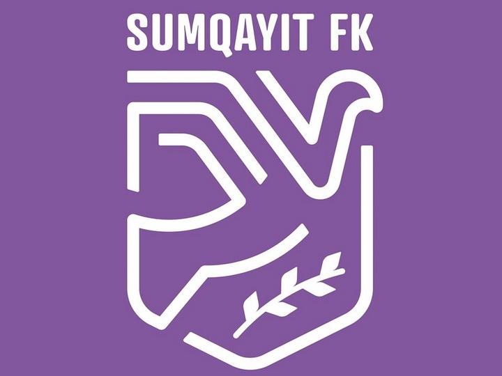 «Сумгайыт» организует для зрителей музыкальную программу