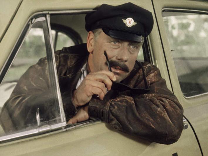 «Одни проблемы»: За хаос в области услуг такси в Баку никто не в ответе – ФОТО
